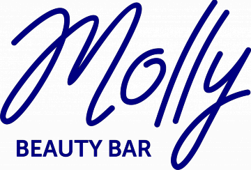 Molly beauty bar